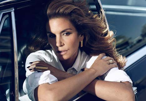 cindy-crawford-violet-files-01
