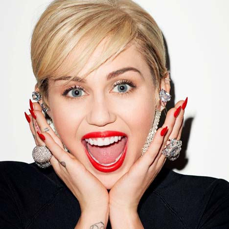 Miley-Cyrus-Golden-Lady-ad