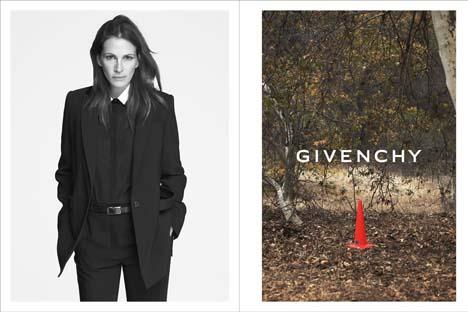 Julia-Roberts-For-Givenchy