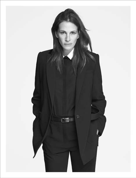 Julia-Roberts-For-Givenchy2015