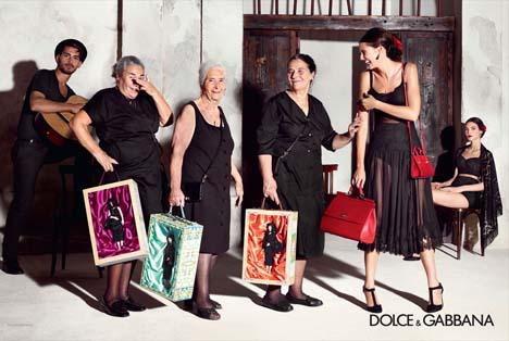 dolcegabbana-spring-summer-2015-ad-campaign-2