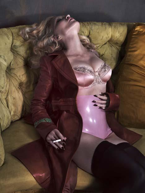 madonna-interview-magazine-02