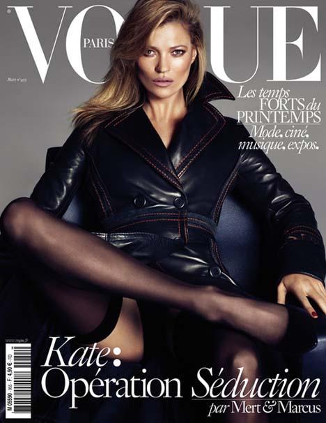 Kate Moss-Vogue-Paris-March-2015
