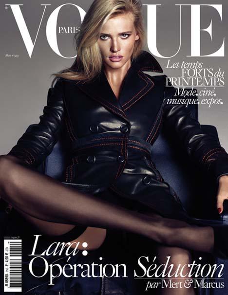 Lara-Stone-Vogue-Paris-March-2015