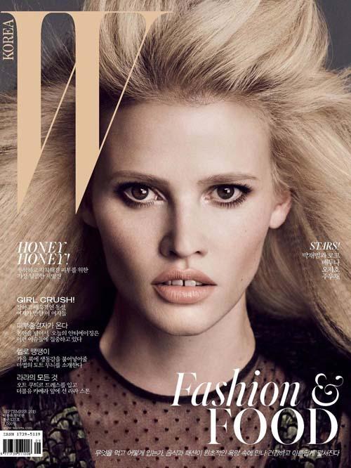 Lara-Stone-W-Korea-September-2015-Editorial-04