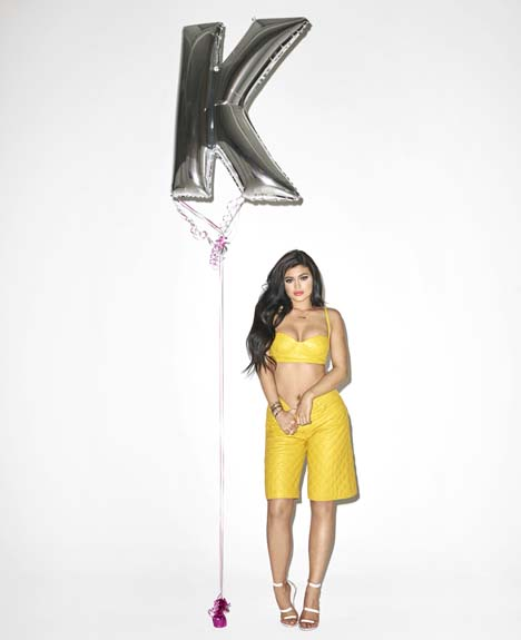 Kylie_Jenner_Galore_Mag_9