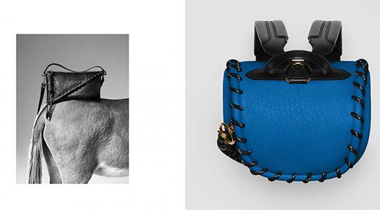 Acne-Studios-Handbag-Collection-1