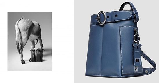 Acne-Studios-Handbag-Collection-2