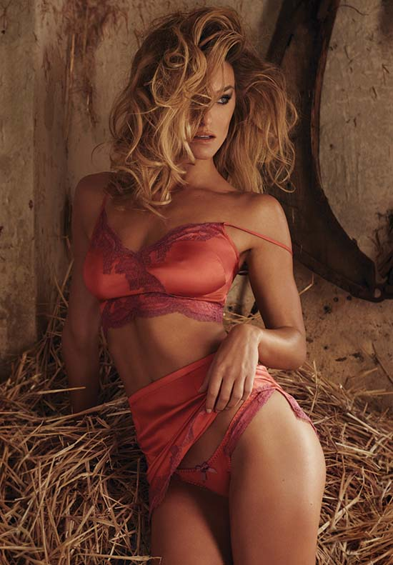 Bar-Refaeli-Agent-Provocateur-3