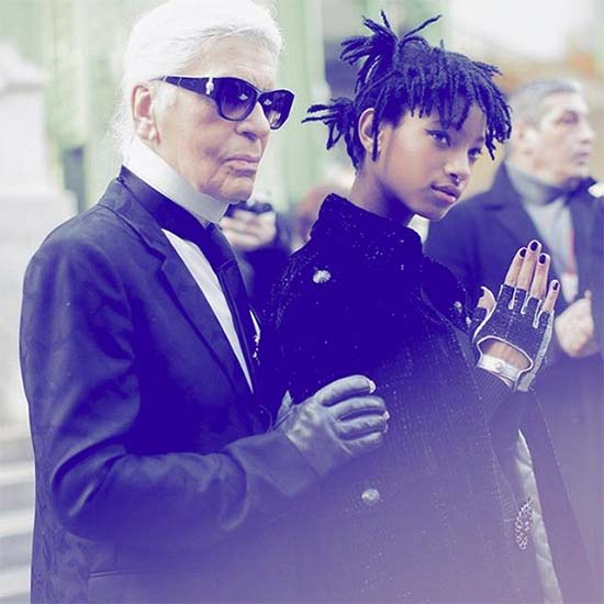 willow-smith-chanel-ambassador