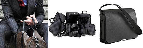 Louis Vuitton belts for sale