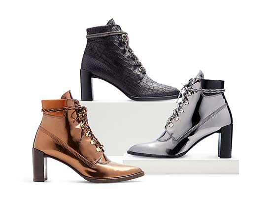 gigi-hadid-boot-3