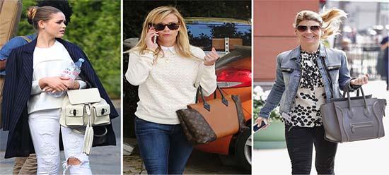 celebrity-bag-styles
