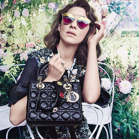 marion-cotillard-diorsoreal-sunglasses