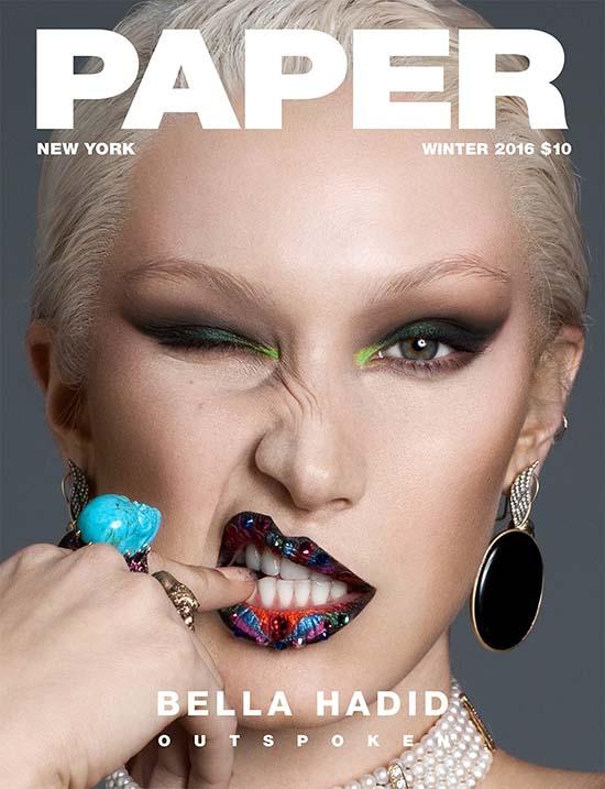 bella-hadid-blonde-for-paper-magazine-1