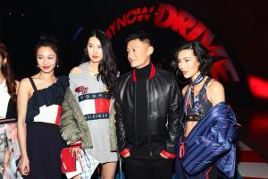 Anny Fan Li Hui Shawn Yue Molly Chiang-JPG 7831