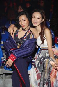 Molly Chiang Elva Ni 2-JPG 7875