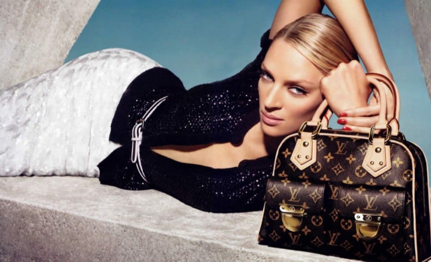 Louis-Vuitton-AD-w-Uma-Thurman-uma-thurman-144153_1000_609