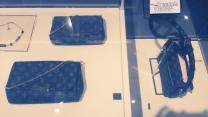 Freestyle Voguing - Louis Vuitton3