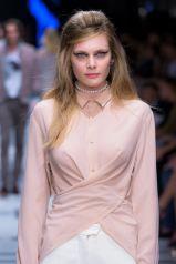 20_LukaszJemiol_230616_web_fot_Filip_Okopny_Fashion_Images