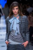 36_LukaszJemiol_230616_web_fot_Filip_Okopny_Fashion_Images
