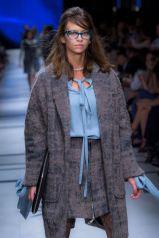 46_LukaszJemiol_230616_web_fot_Filip_Okopny_Fashion_Images