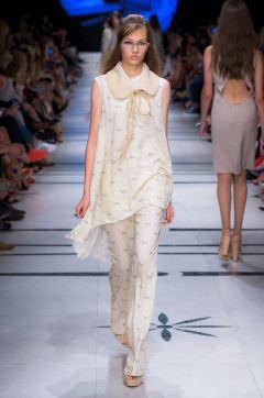 65_LukaszJemiol_230616_web_fot_Filip_Okopny_Fashion_Images