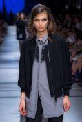 88_LukaszJemiol_230616_web_fot_Filip_Okopny_Fashion_Images