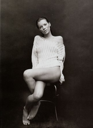 harpers-bazaar-july-1993-kate-moss-demarchelier-4
