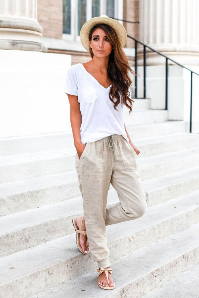 40 Vacation Style Tips For Summer 2020 Fashionmakestrends Com