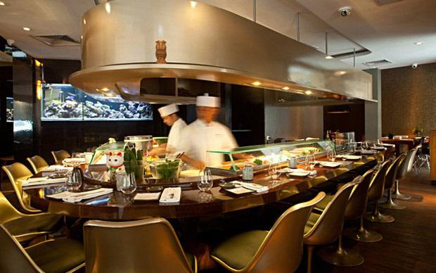 Sushi Leblon-large