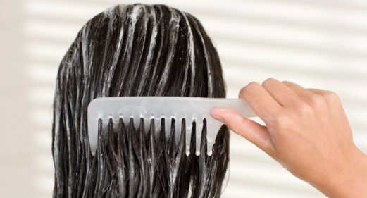 Mascarillas-hidratantes-para-el-cabello-e1333557707164
