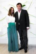 Fashionmaxs Blog  La Donna la SposaWomanBride