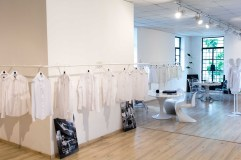ShowRoom DuediDue