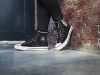Converse_Chelsee_Booth_Hi_Black_Lifestyle