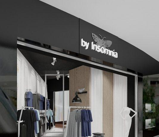4c50efee Shopping | Strona 2 z 20 | fashionmedia.pl - Moda | Uroda | Styl ...