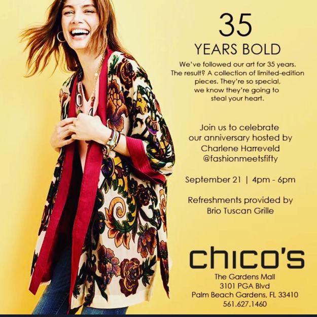 chicos-35th-anniversary-party