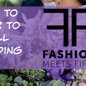 what-to-wear-to-a-fall-wedding (1)