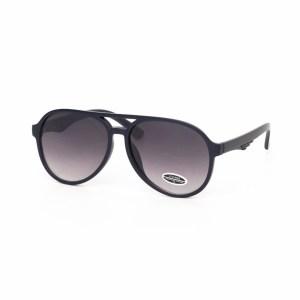 Ανδρικά γαλάζια γυαλιά ηλίου See vision