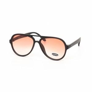 Ανδρικά ροζ γυαλιά ηλίου See vision