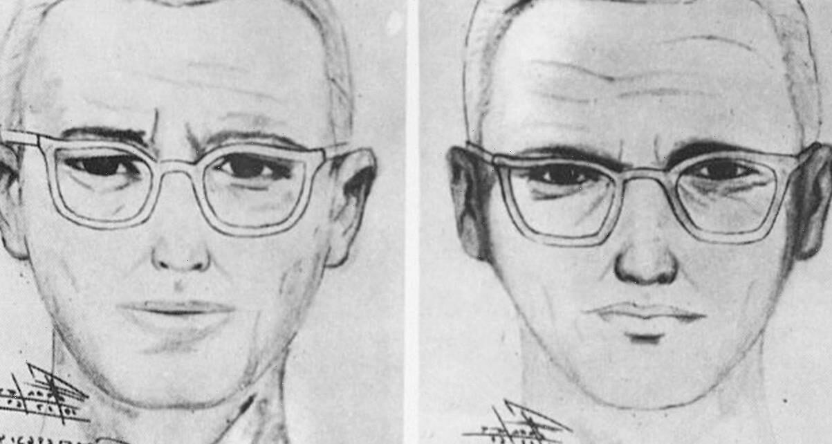 """Gary francis poste was a california man who has been named in a press release as the notorious """"zodiac killer"""" by a team of 40 investigators. Zodiac Killer 'identified' as Gary Francis Poste by cold ..."""