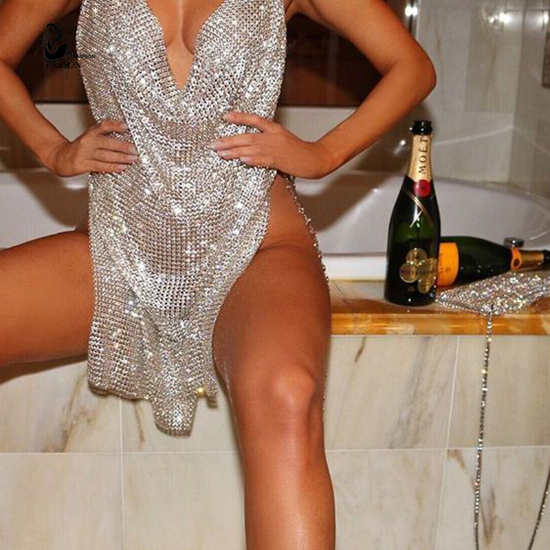 Paris Hilton Just Re-Purposed Her Famous 21st Birthday Party Dress