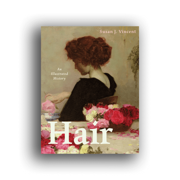 Hair An Illustrated History