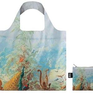 Museum of Decorative Arts, Brazil Bag