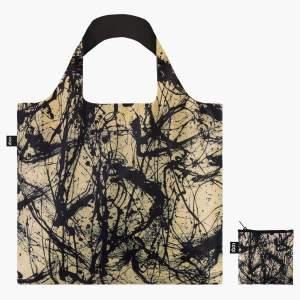 Jackson Pollock, Number 32