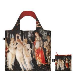 Sadro Botticelli, Primavera