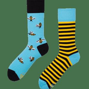 Bee Bee Socks