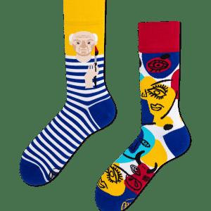 Picassocks Socks