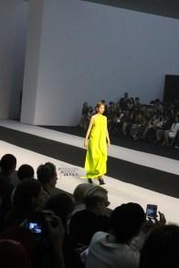 nohke-ss-2017-fashion-needs-jesus-17