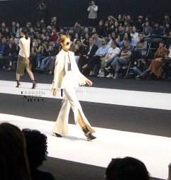 nohke-ss-2017-fashion-needs-jesus-4